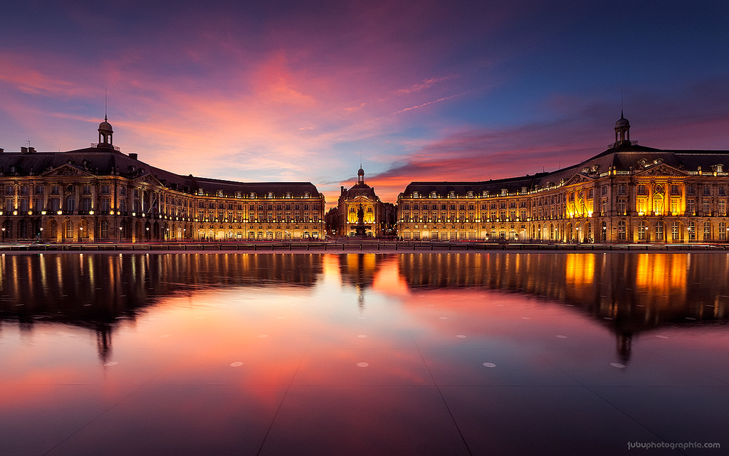 BORDEAUX BOURSE.jpg