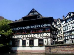 Strasbourg-photo-4.jpg
