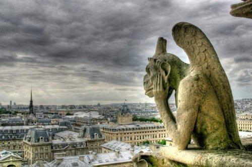 a-gargoyle-on-notre-dame-catherdral-in-paris1.jpg